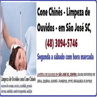 Cone Chinês - Fabricação e Venda de Cone Chinês -  Dé Schmitz - terapeuta 1 - 400x400