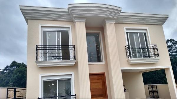 pintura-residencial-1181692