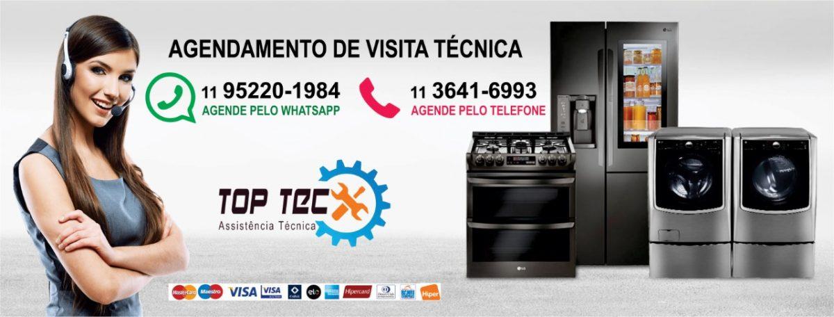 266927c7-f981-4214-8827-8bdf608f1e6a