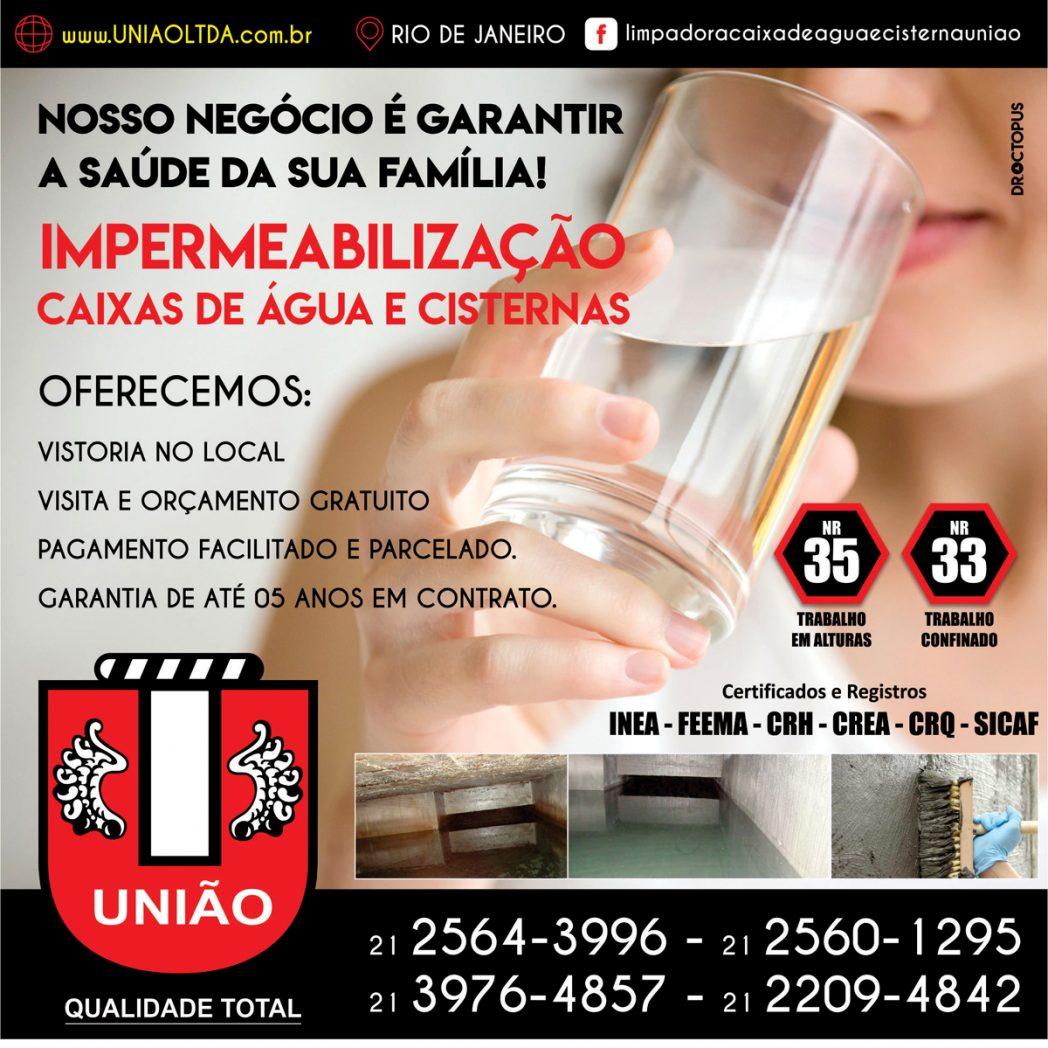 UNIAO-LTDA