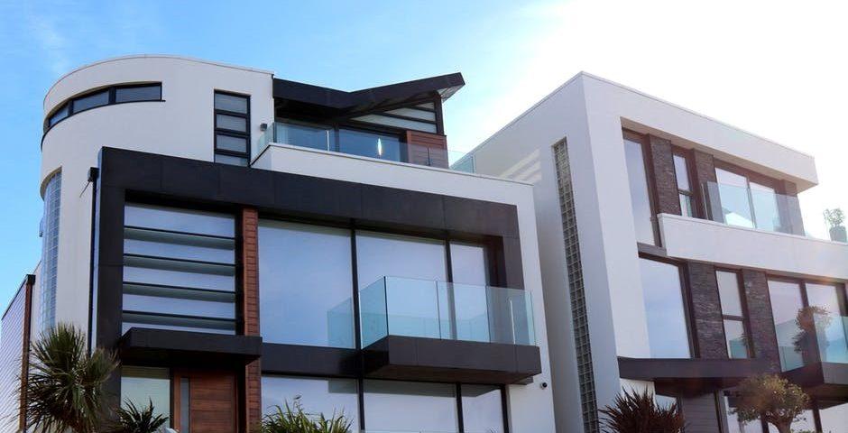 Pintura-residencial-SP-–-Escolha-a-empresa-com-sabedoria-940x480