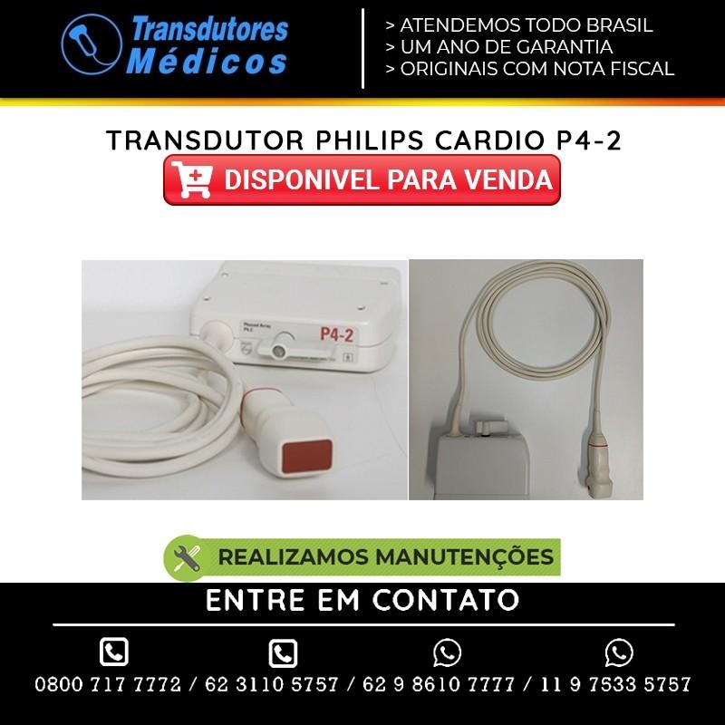 TRANSDUTOR-PHILIPS-CARDIO-P4-2-VENDAS-E-CONSERTOS