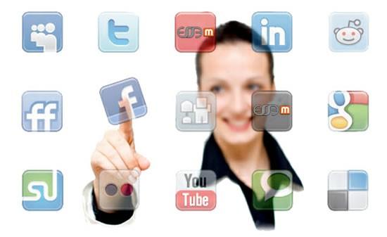 perfil-de-rede-social