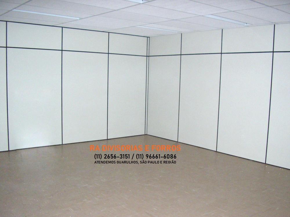 Divisorias para escritorio em Guarulhos (11) 2656-3151 - (11) 96661-6086