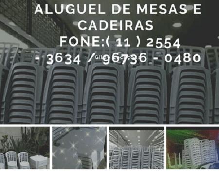 0001-2918876343