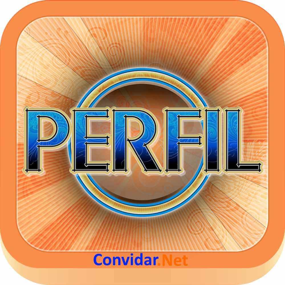 perfil-convidar.net