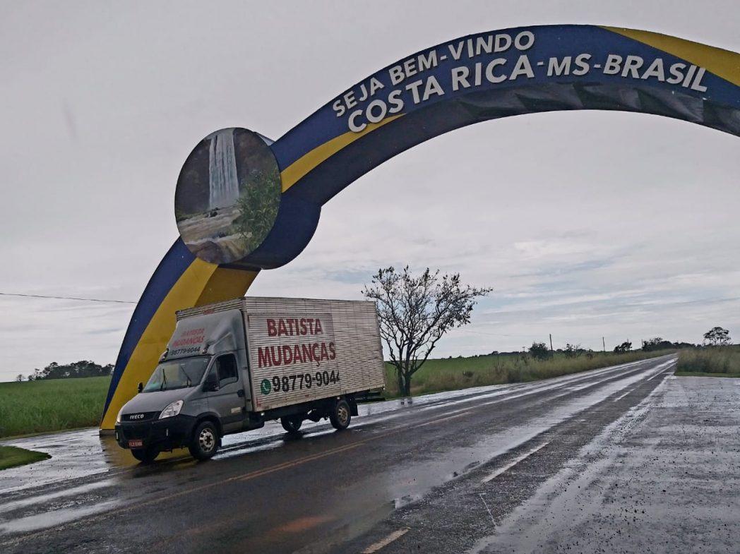 batista-mudanças-caminhão-em-costa-rica-mato-grosso-do-sul-1