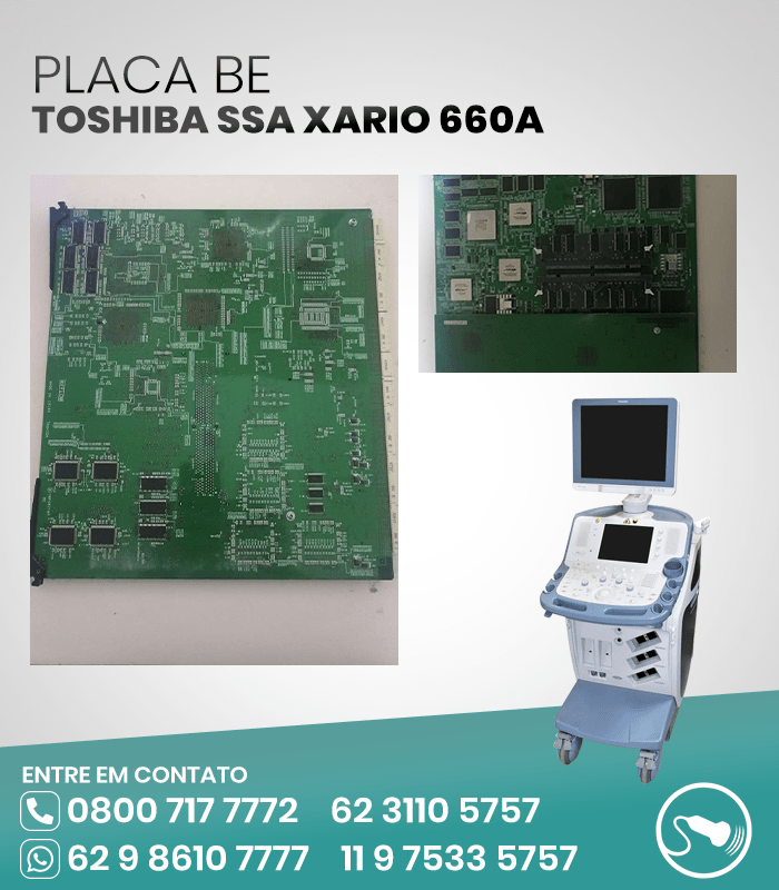 6 PLACA-BE-ULTRASSOM-TOSHIBA-SSA-XARIO-660A