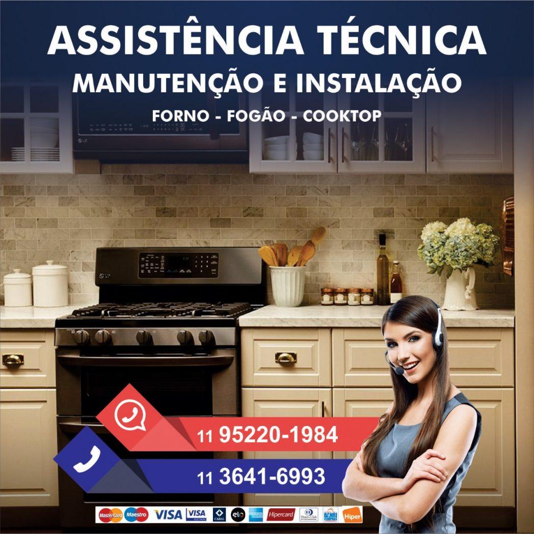99430d8b-2d91-42a5-bae4-b5e698873313