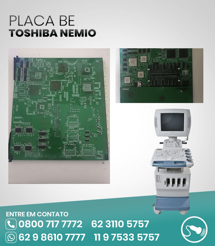 5 PLACA-BE-ULTRASSOM-TOSHIBA-NEMIO