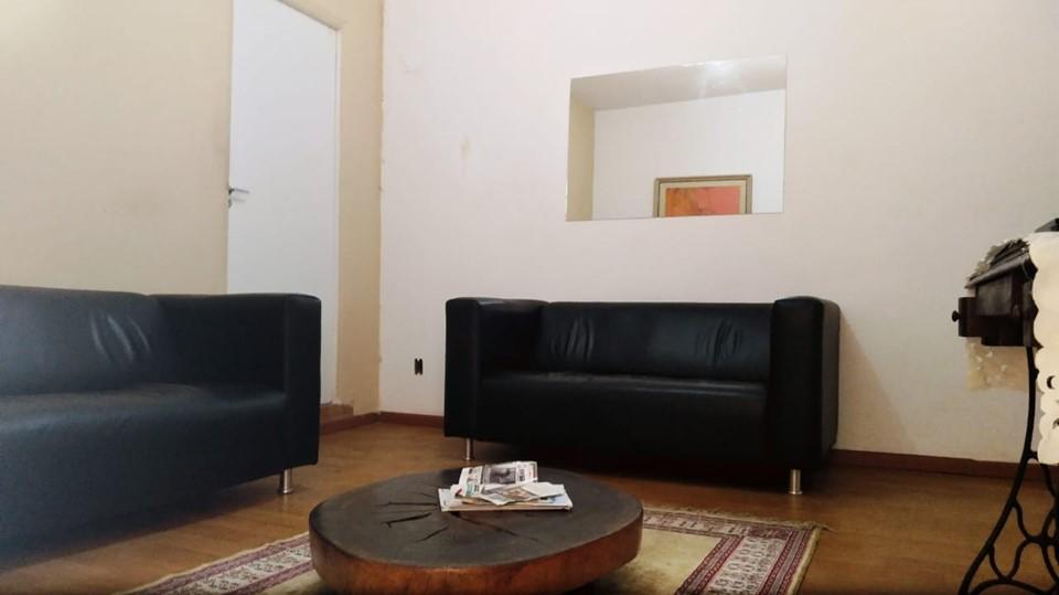 casa agostinho3