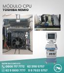 3 MODULO-CPU-ULTRASSOM-TOSHIBA-NEMIO
