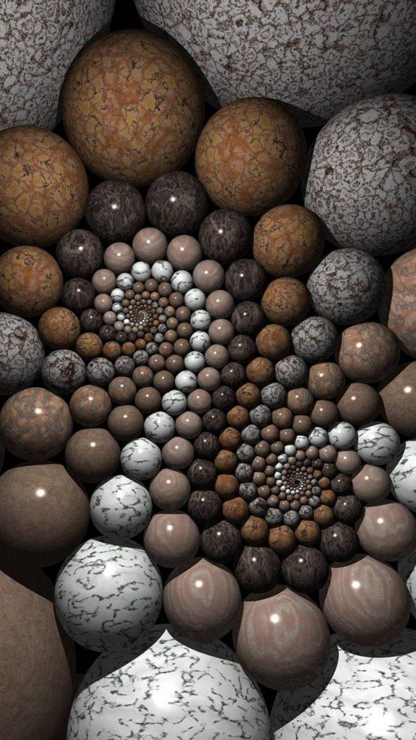 Stone-d7b8f810-1f40-42f1-a177-0a0152590887