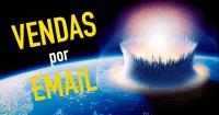 capa-video-vendas-por-email-665x349