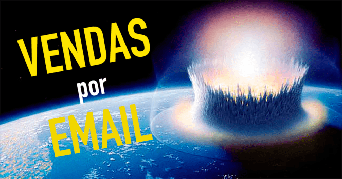 capa-video-vendas-por-email-665x349