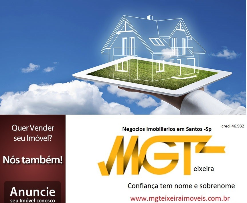servicos-assessoria-imobiliaria
