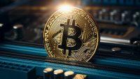 52-522873_coin-money-bitcoin-wallpaper-bitcoin-papel-de-parede