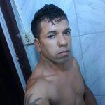 FB_IMG_15838794345729531