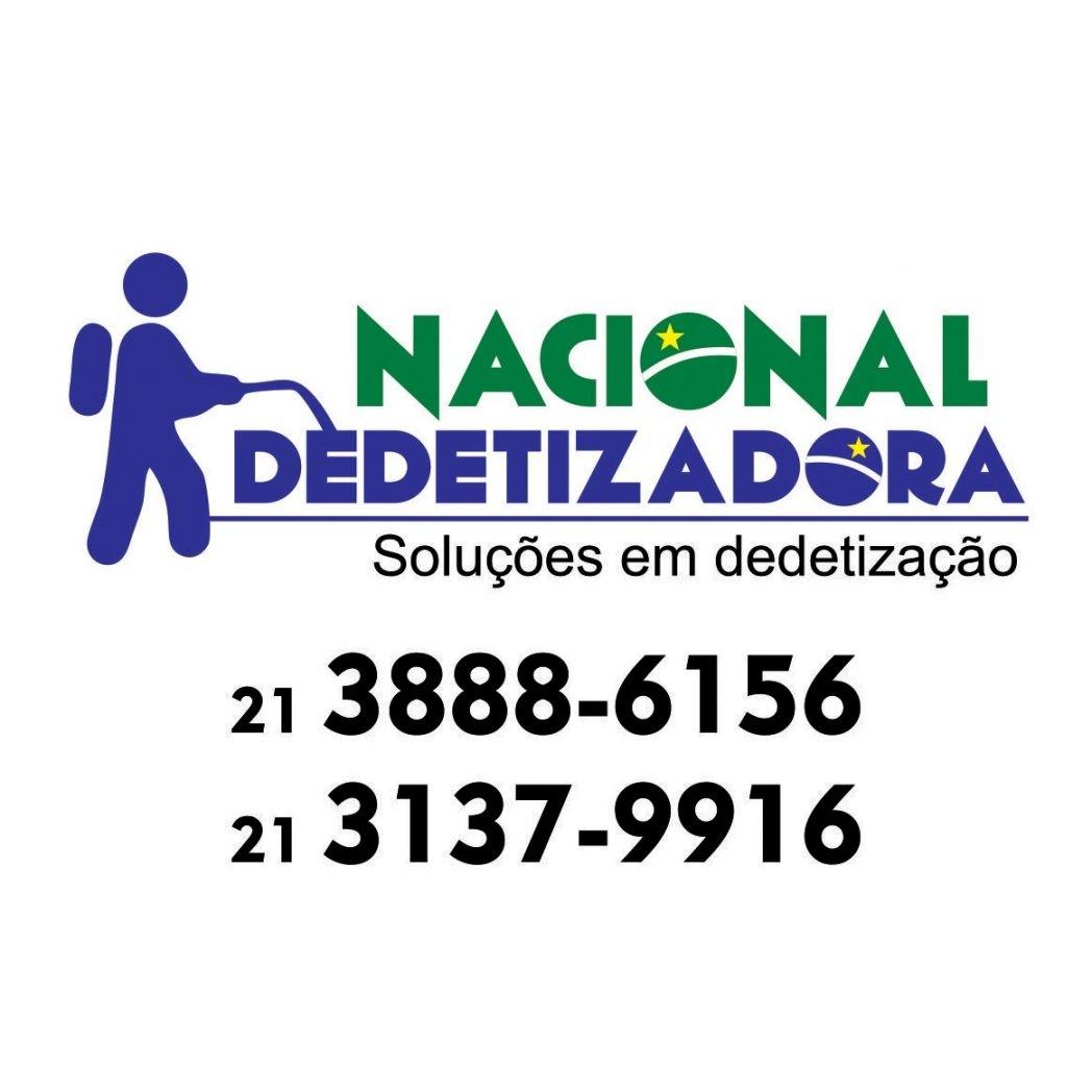 62a4f2f8-db4c-4f81-acc1-954867e5ad8f