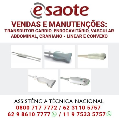 VASCULAR-CARDIO-ENDOCAVITARIO-ABDOMINAL-CRANIANO-LINEAR-CONVEXO