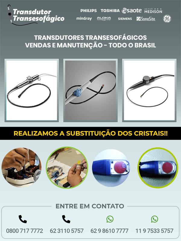 TRANSDUTOR-TRANSESOFAGICO-VENDAS-E-MANUTENCAO