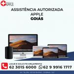3 - ASSISTENCIA-AUTORIZADA-APPLE-GOIAS