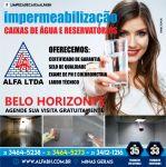 150x150_limpeza-impermeabilizacao-e-desinfeccao-caixas-dagua-e-reservatorio-em-minas-gerais-1832267-5ddbc97f6ce4e