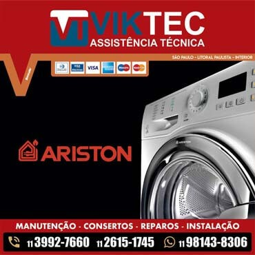 assistencia-tecnica-ariston