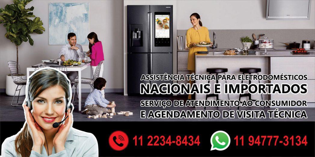 assistenciaimportados.com.br