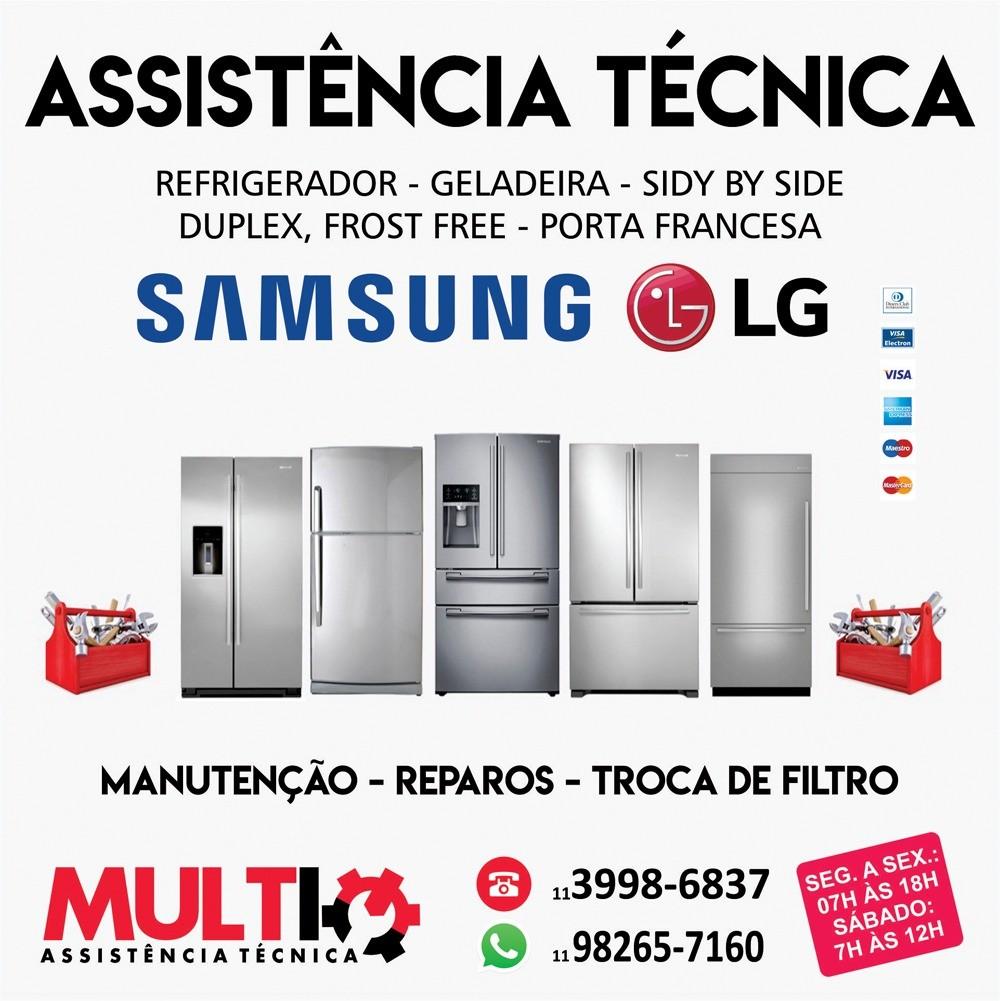 refrigerador- 06-05