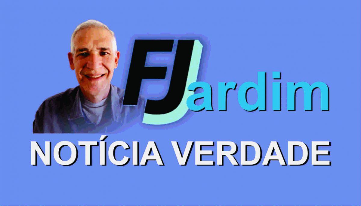 1 SITE FLAVIO JEPG