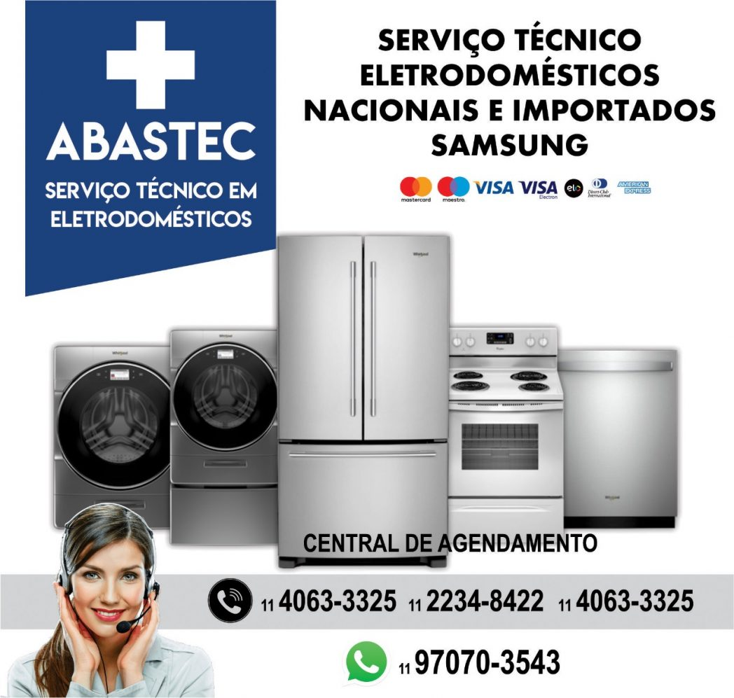 eletrodomesticomanutencao.com.br
