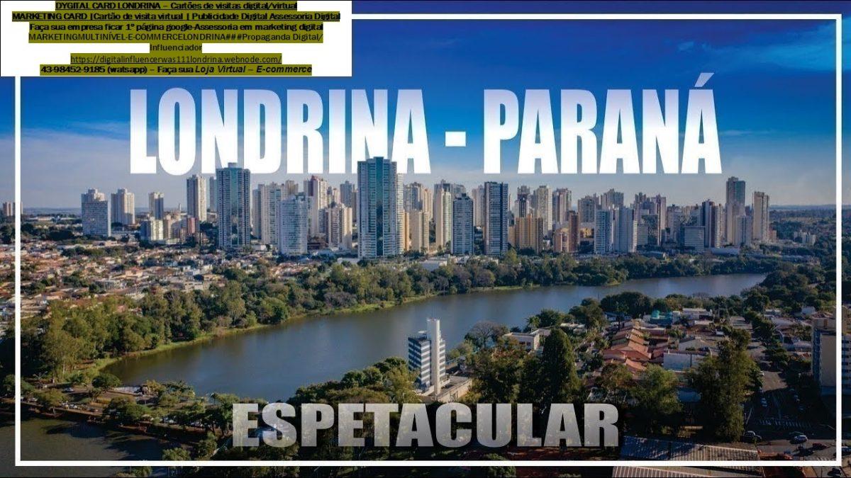 CARTÃO DE VISITA DIGITAL 10