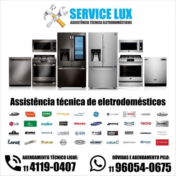 5503_anuncio-service-lux_thb