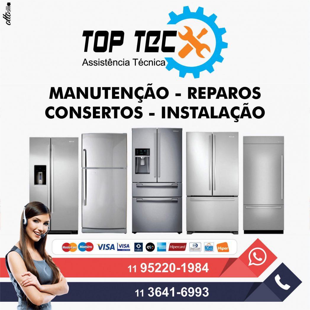 TOP-TEC3