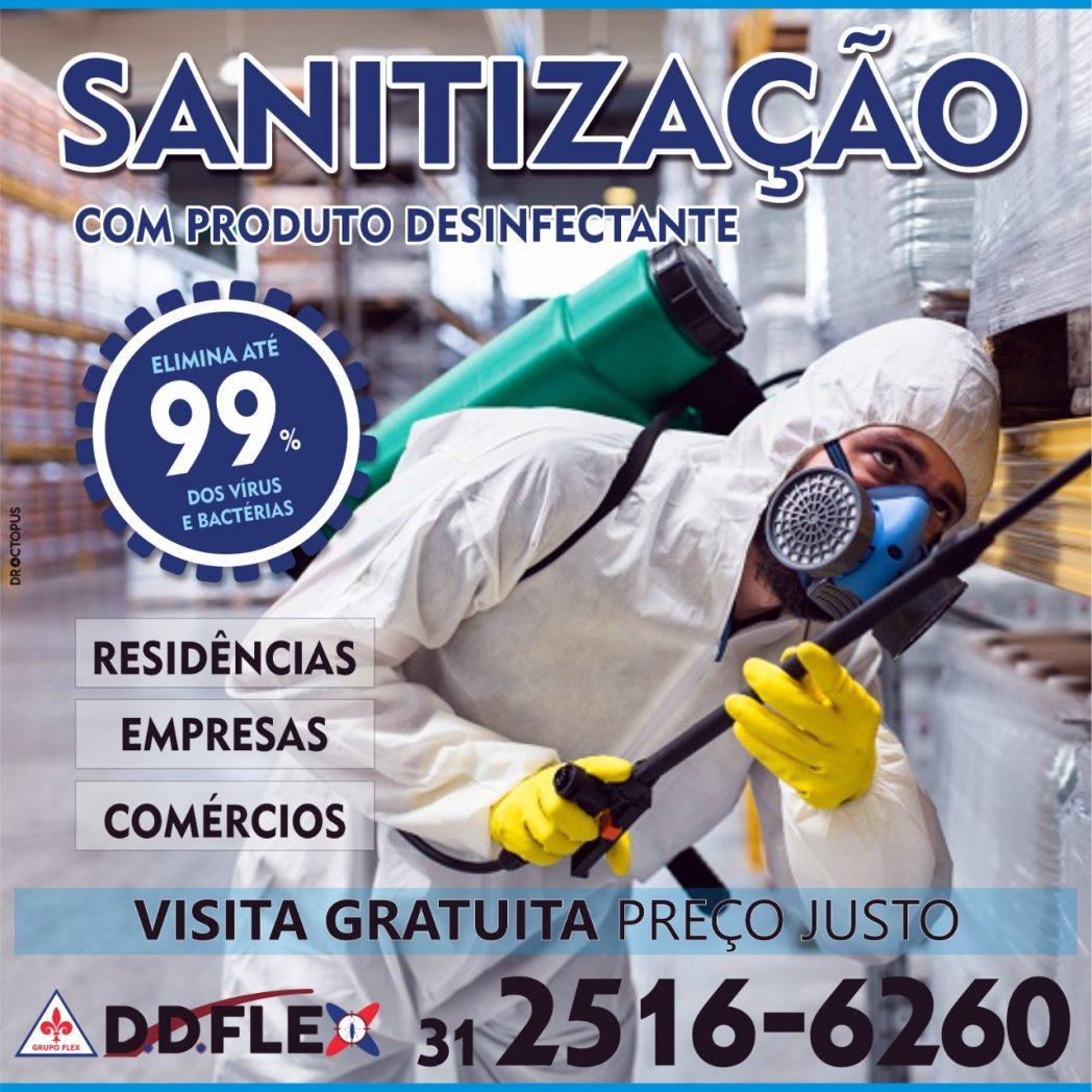 sanitização-belohorizonte