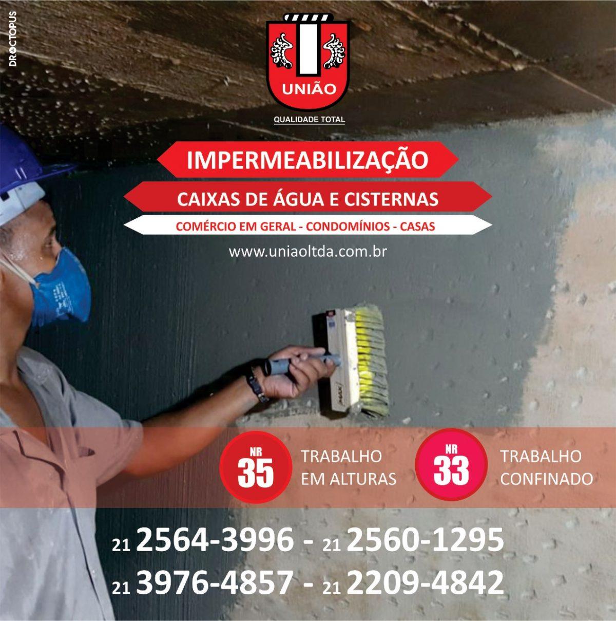 uniaoltda.com.br