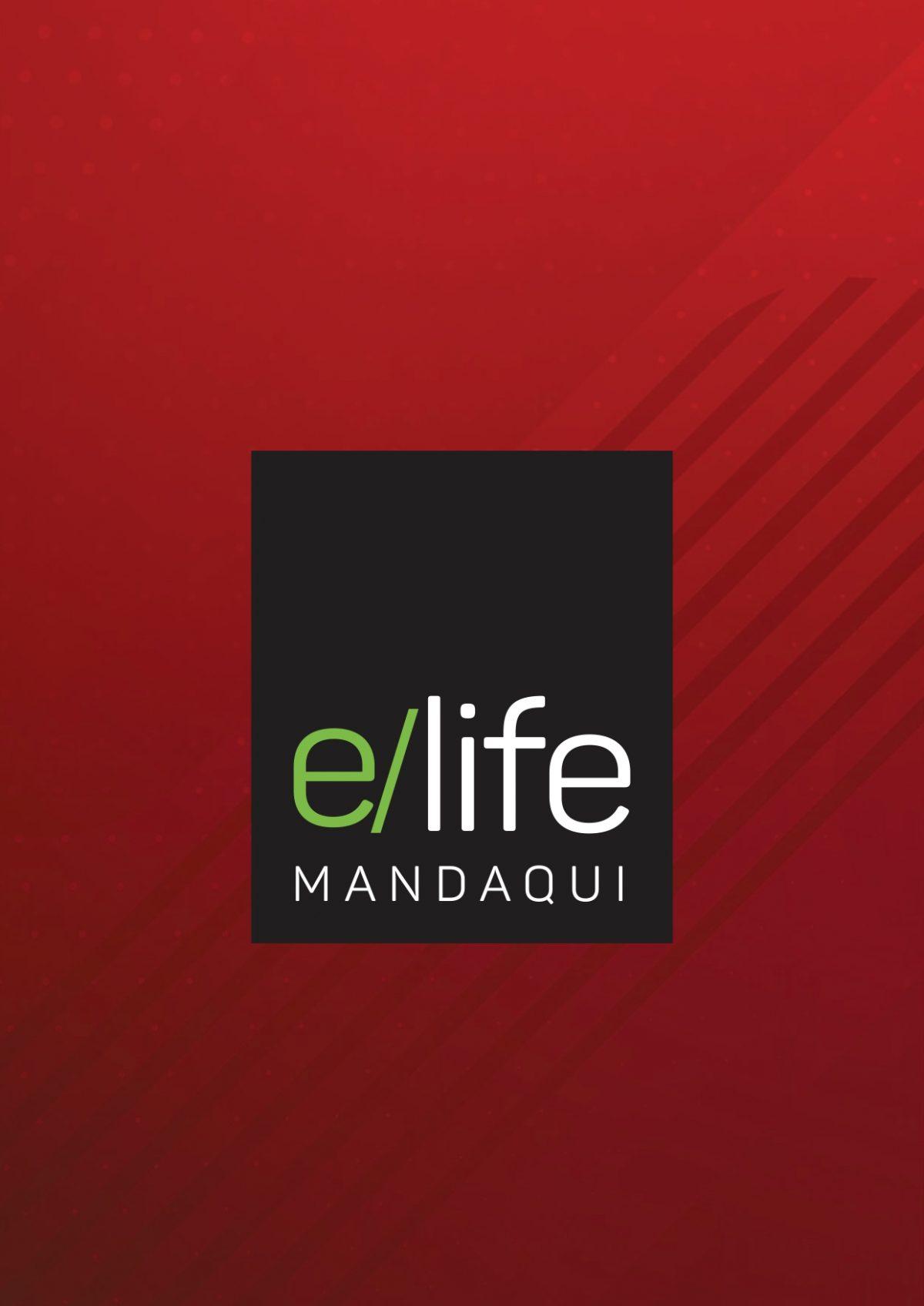 E-LIFE Mandaqui_page-0001