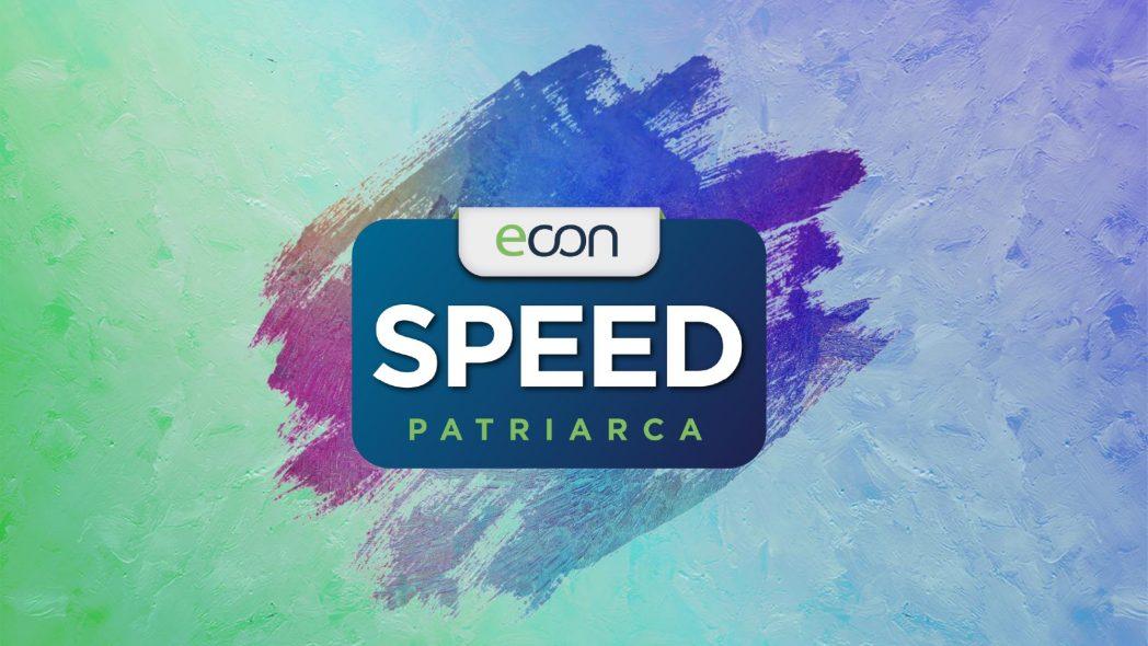SPEED PATRIARCA_page-0001