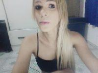 IMG_20200716_201238_652