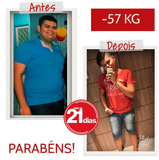 antes-depois-wilkens-d21