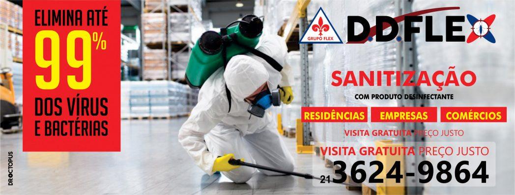 ddFLEX-2020-RJ-sanitizacao