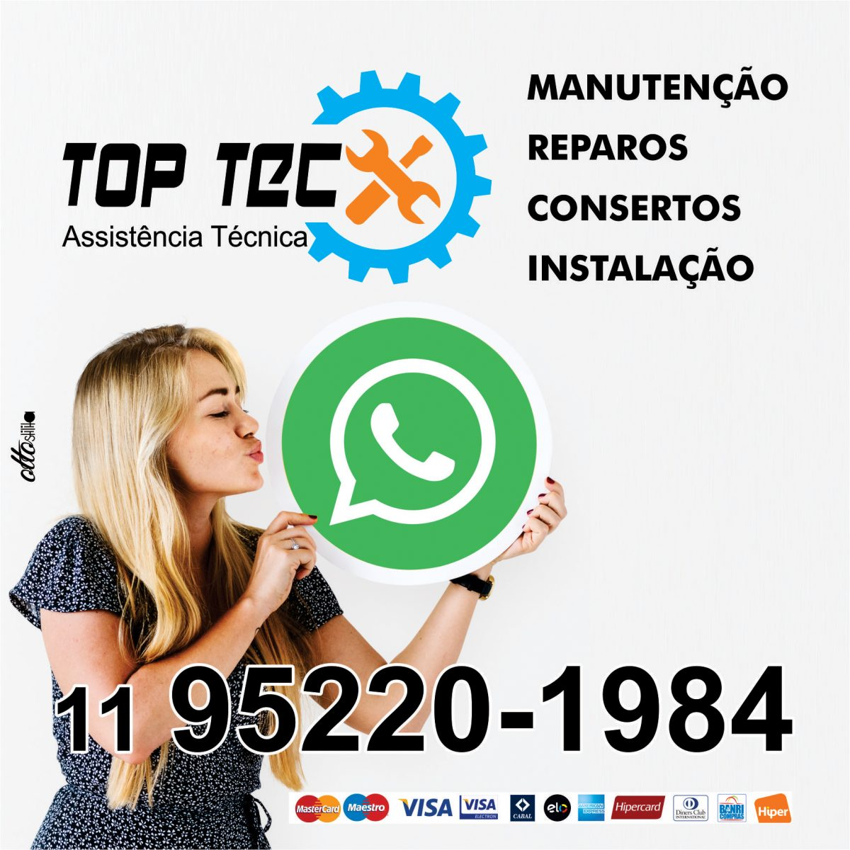 top-2020-stillita-whatsapp