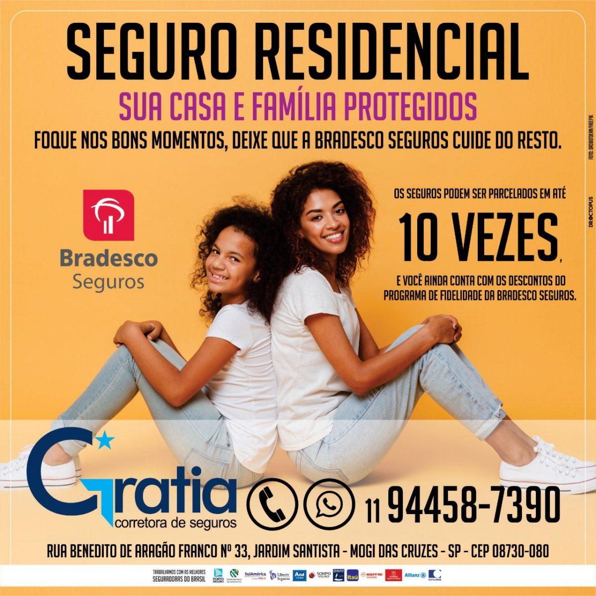 seguroresidencia7-06-2020