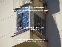Rua Barão de Capanema, 252, Cerqueira Cesar, Cond. Edificio Estela,  01411-010, (2).