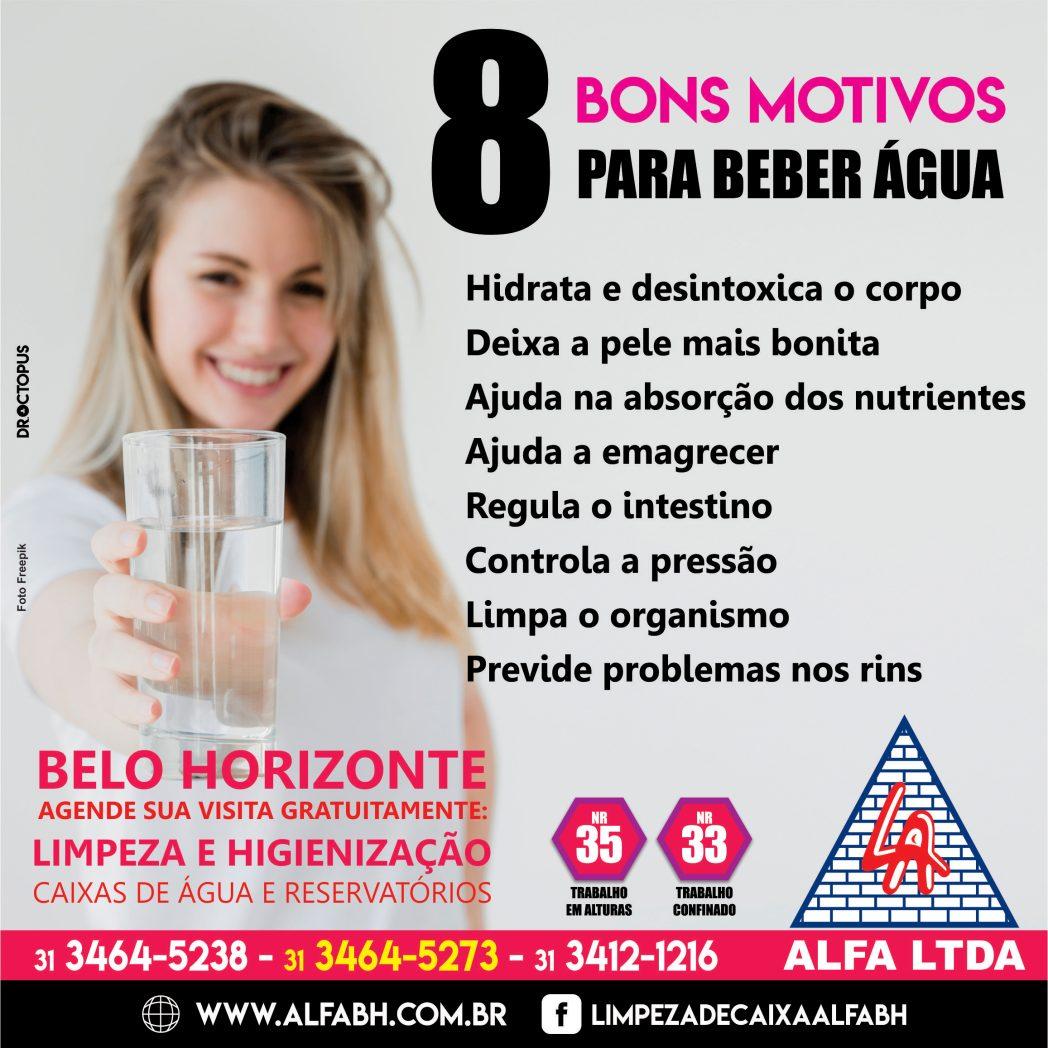 alfa-BH-agua1