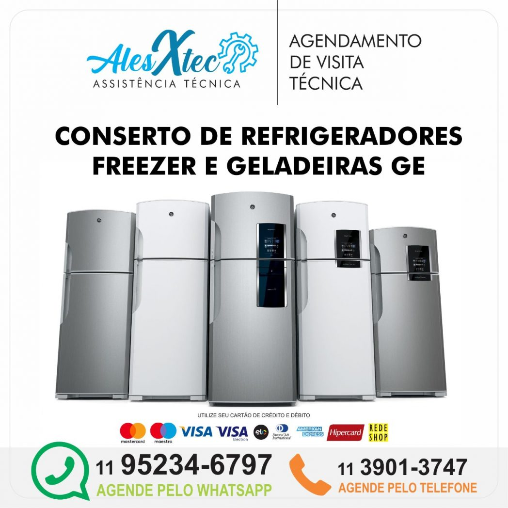 geladeiras-17-07-2020