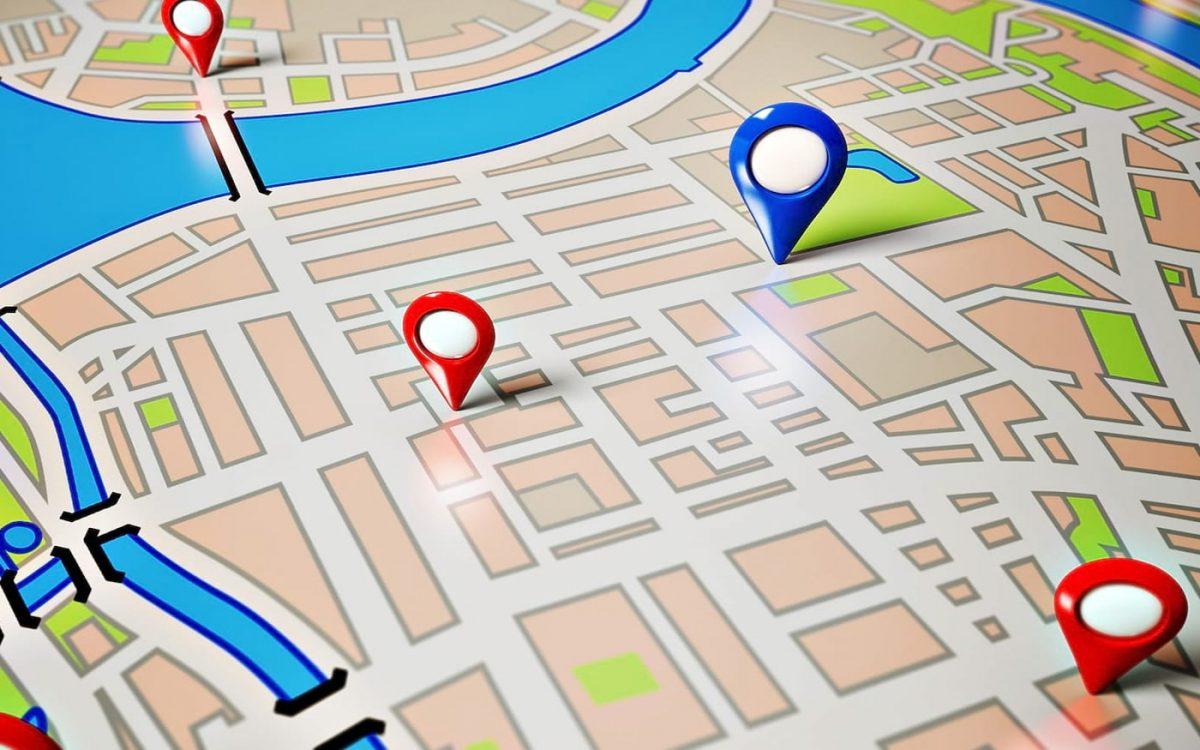 google-maps-truques_1400x875_5d8ec1be6e50d