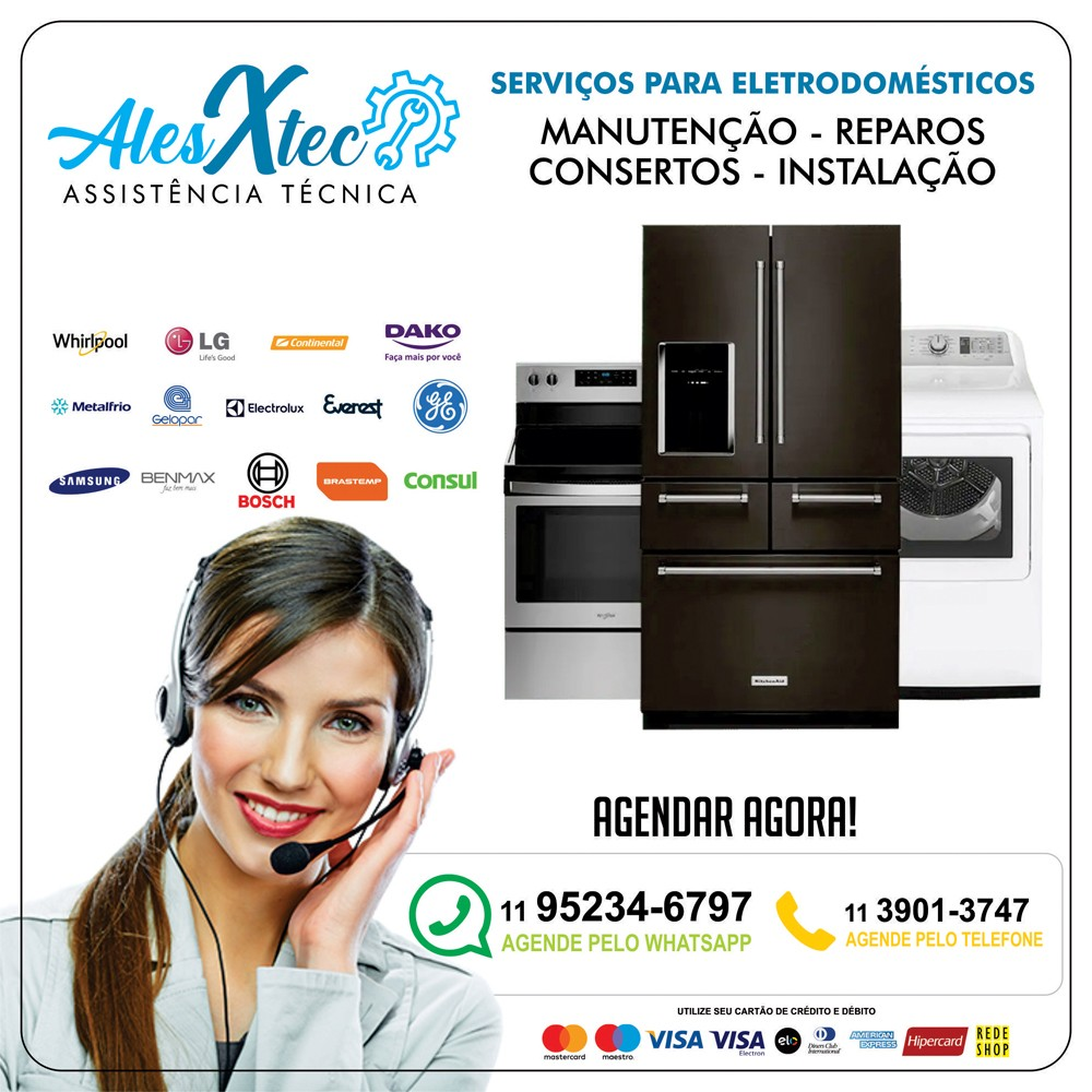 anuncios-xtec1