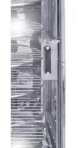 maquina-de-assar-frango-4